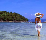 Mi viaje a Tailandia