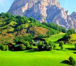 Der Alpen Blog