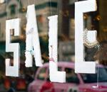 Styleblogs - Fashionblog London