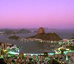 Rio et nous