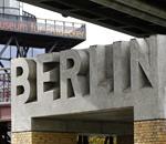 BerlinAndOut