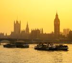 London Leben