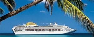 Cruise Iglu Cruise