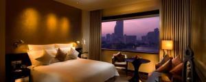 HOTELES Trivago