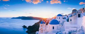 Viajes GreciaVacaciones