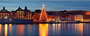 Pauschalreisen Holidaycheck_Affili