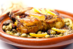 Cocina Marruecos | Recetas De Cocina Marruecos Descubre Nuevos Sabores