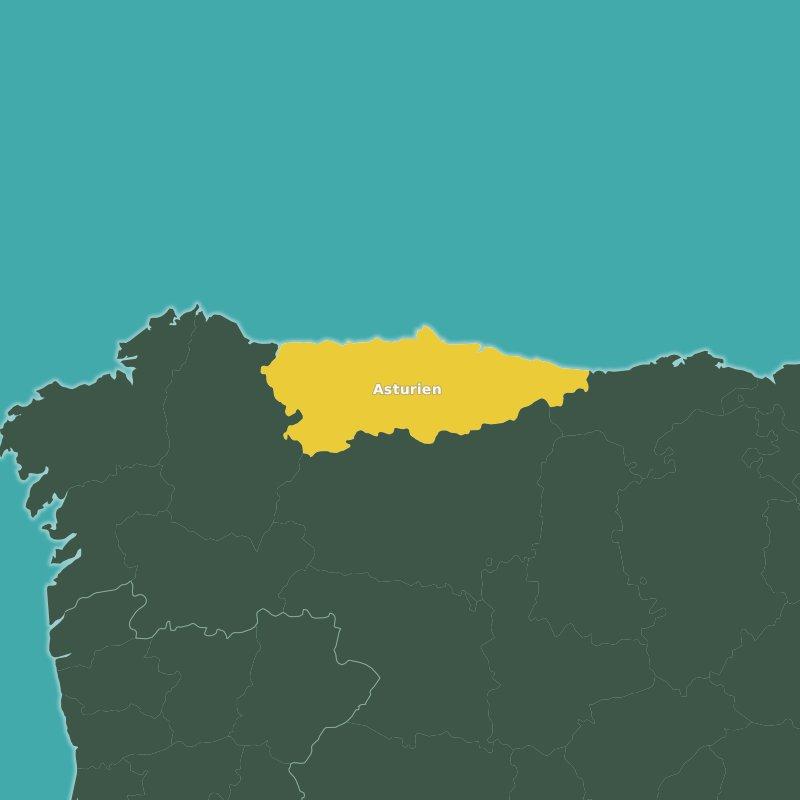 Reisef 252 Hrer Llanes Spanien Entdecken Sie Llanes Mit