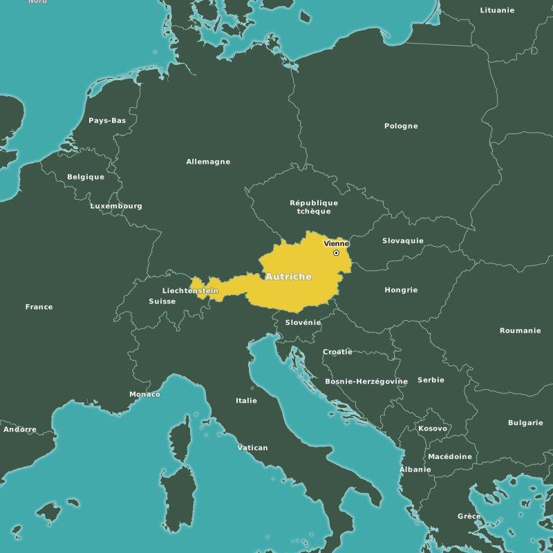 Guide De Voyage Complet Pour Salzbourg Easyvoyage