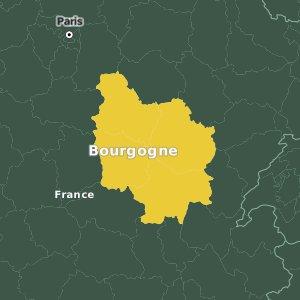 Voyage Et Vacances 224 Auxerre Easyvoyage