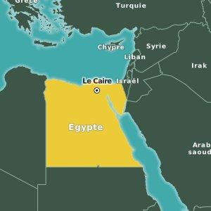 Voyage 224 Le Caire Le Guide Easyvoyage