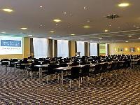 H tel zum b ren erfurt for Design hotel erfurt