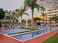 H tel la quinta park puerto de la cruz - Hotel canarife palace puerto de la cruz ...