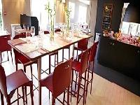 h tel le rex caen france. Black Bedroom Furniture Sets. Home Design Ideas