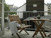 copenhague h tels pas cher. Black Bedroom Furniture Sets. Home Design Ideas