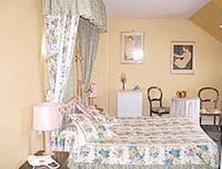 honfleur h tels pas cher. Black Bedroom Furniture Sets. Home Design Ideas