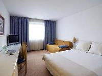 h tel formule 1 marne la vall e. Black Bedroom Furniture Sets. Home Design Ideas