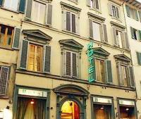 721 Hotels Florence Pas Cher avec Easyvoyage