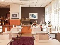 Hotel Molsheim Pas Cher