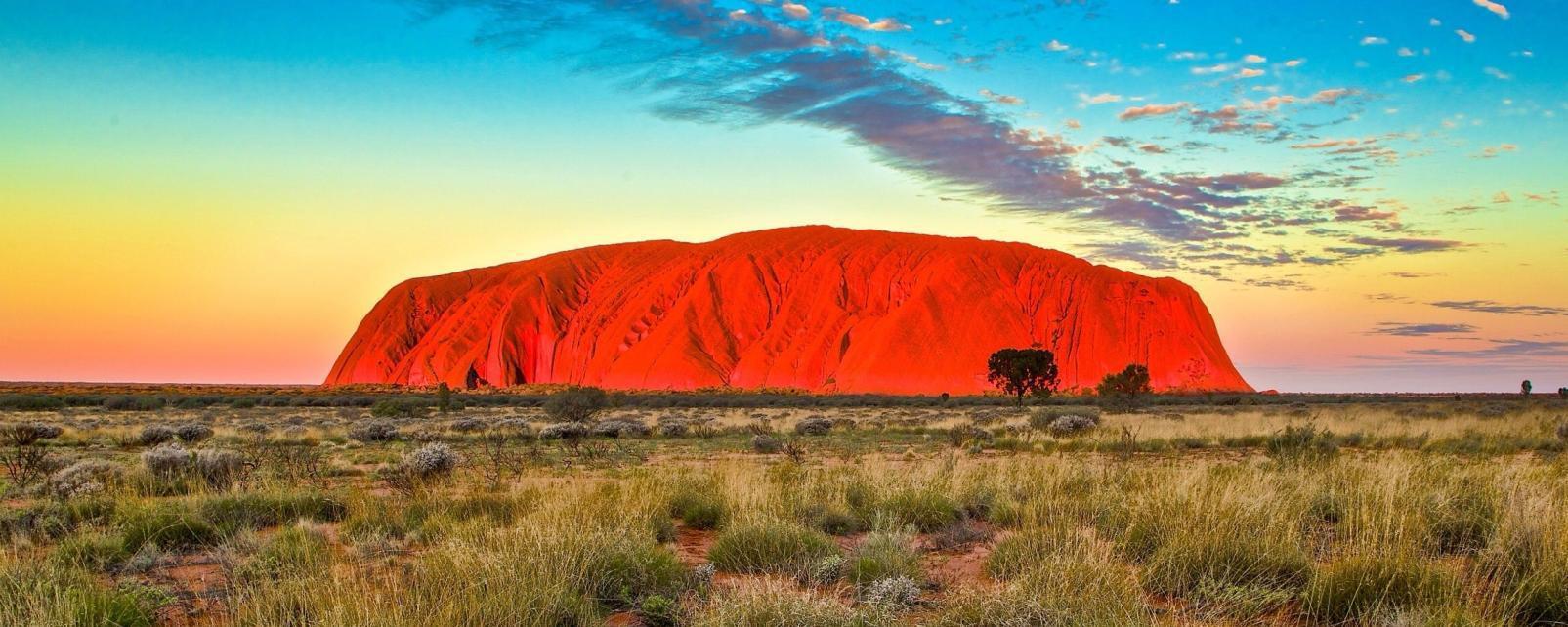 travel week long holiday melbourne australia less