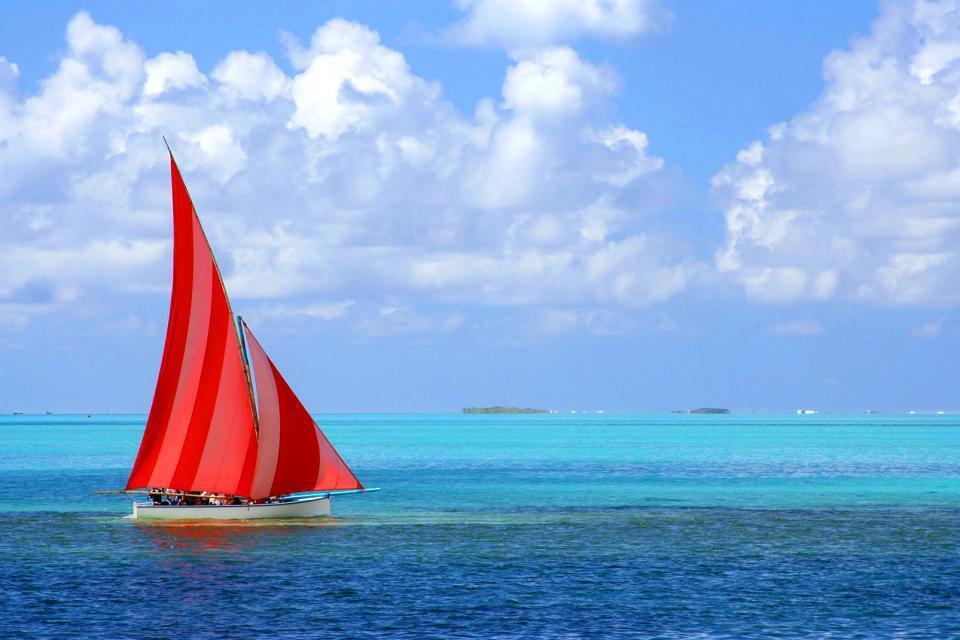 Hotel Isola Mauritius - confronto e recensioni - Easyviaggio