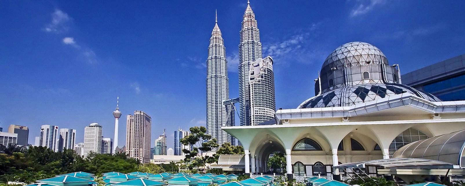guide de voyage pour des vacances en malaisie easyvoyage. Black Bedroom Furniture Sets. Home Design Ideas