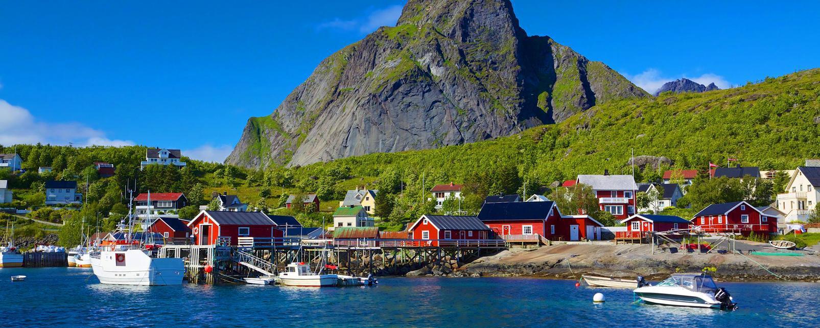 """Résultat de recherche d'images pour """"norvège"""""""