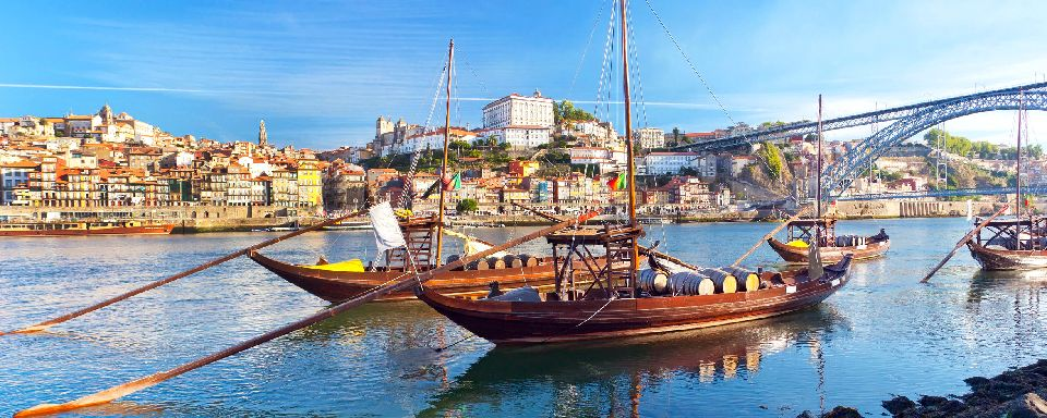 Discover Our Selection Of Portugal Hotels For Your Stay