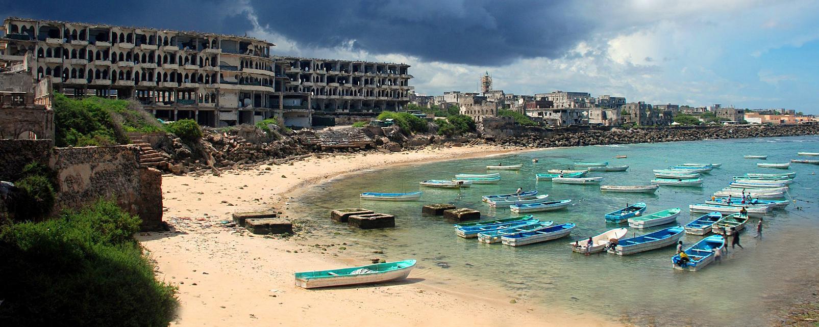 travel to somalia discover somalia with easyvoyage. Black Bedroom Furniture Sets. Home Design Ideas