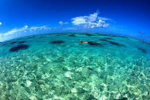 Océan Pacifique, Océanie, Wallis-et-Futuna, Wallis, Futuna, plongée, snorkeling, plage, baignade,