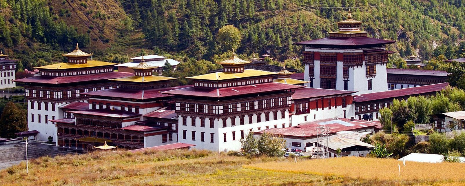bhoutan-tourisme
