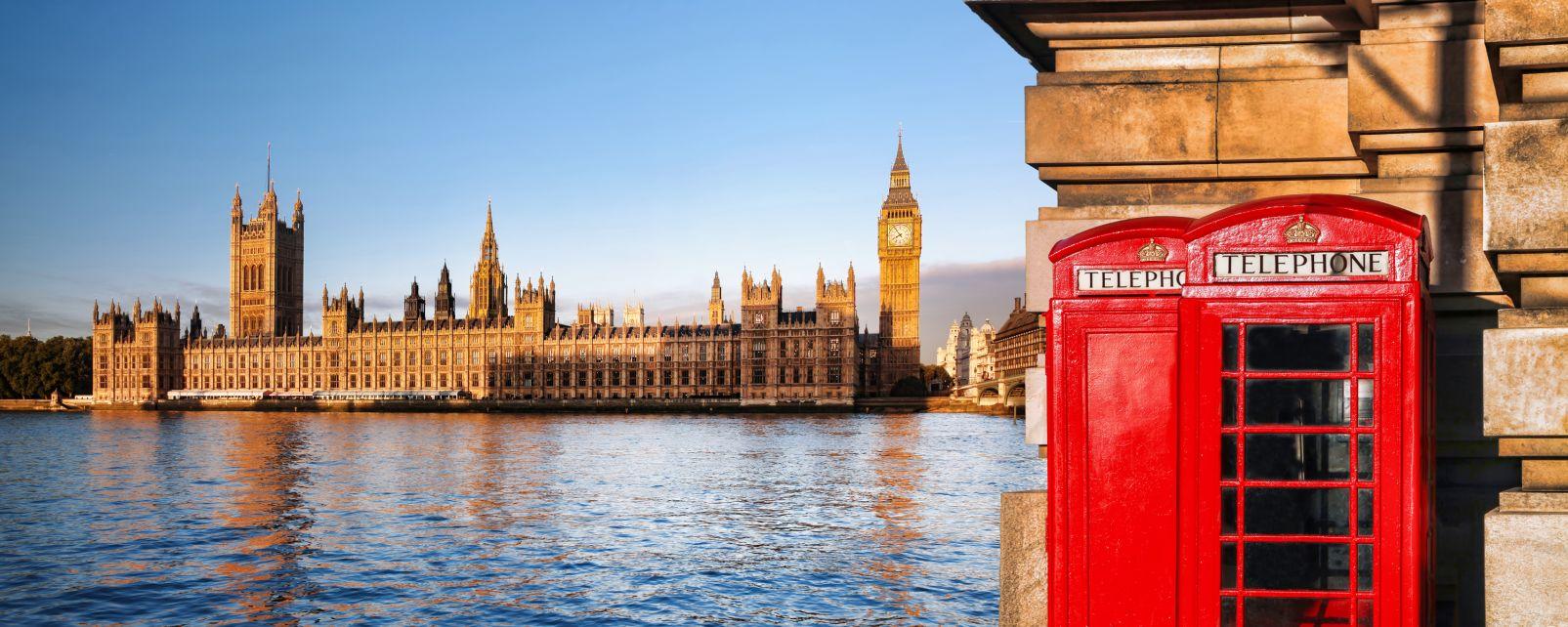Reino Unido,