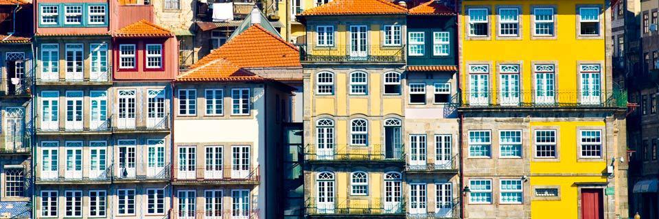 circuit portugal circuit portugal pas cher. Black Bedroom Furniture Sets. Home Design Ideas