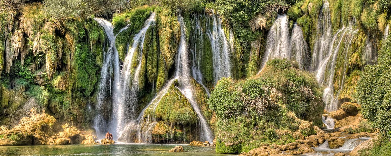 vol destination bosnie herzegovine