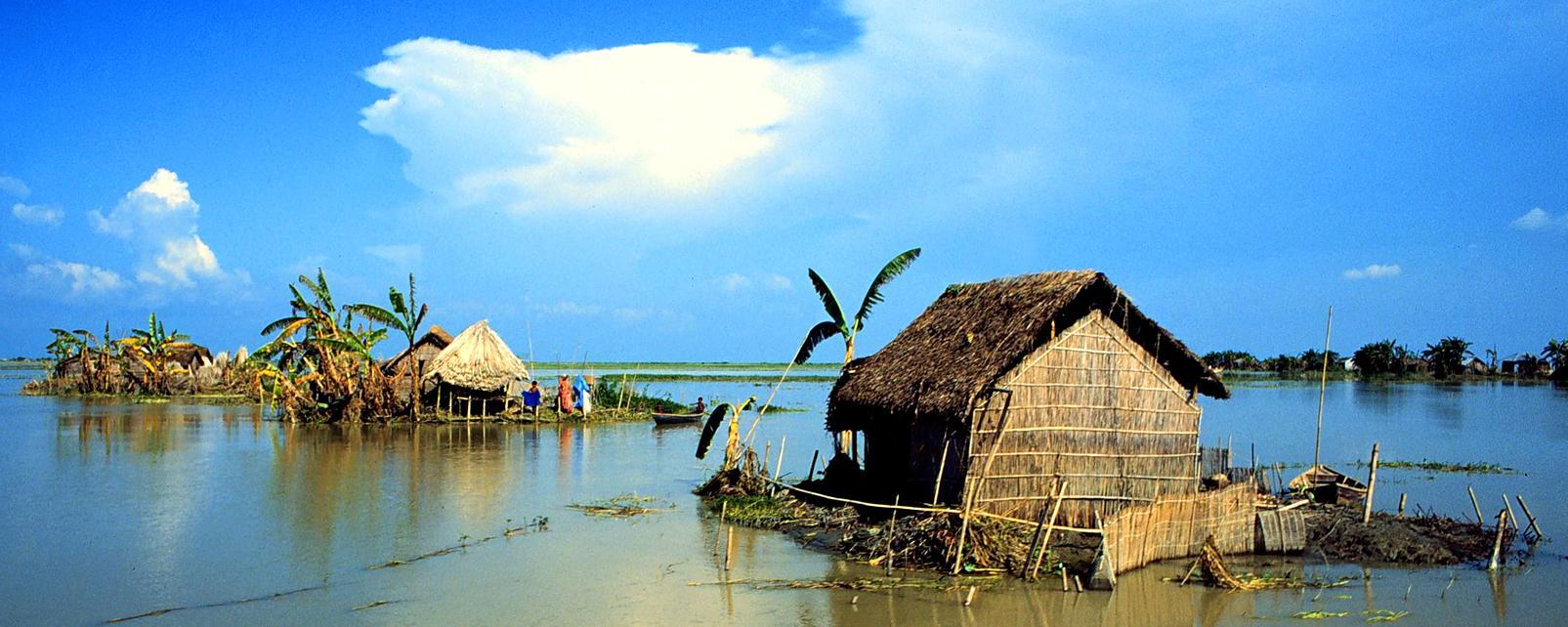 vol destination bangladesh