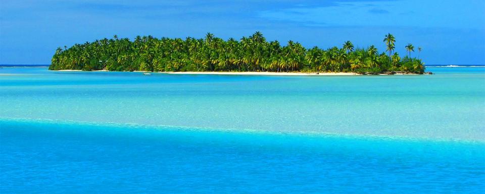 cheap flights to cook islands cook islands compare. Black Bedroom Furniture Sets. Home Design Ideas
