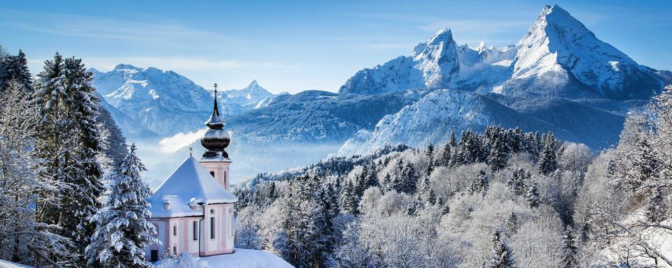 Cheap Flights To Germany Germany Compare Flights At