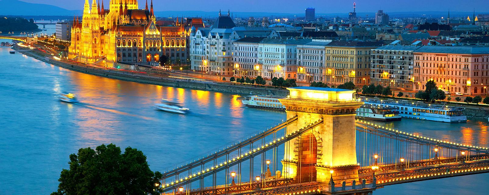 Aeroporto Ungheria : Voli ungheria trova con easyviaggio low cost