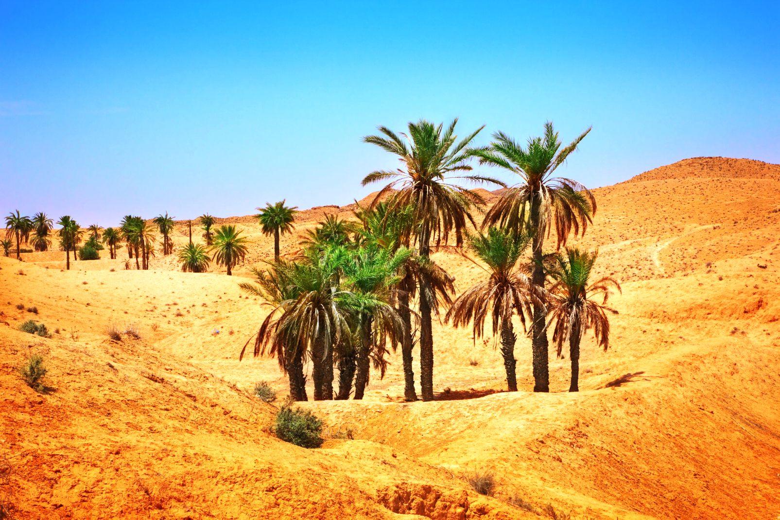 Mauretanien,