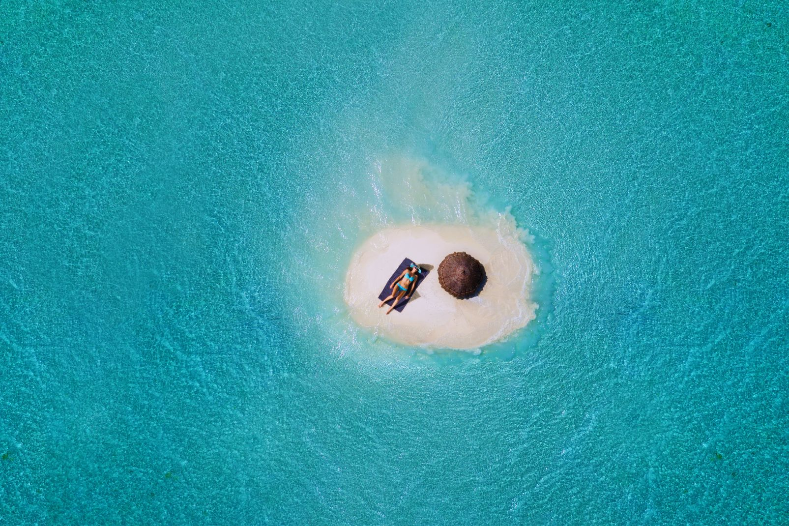 Picture Of Cars >> Travel to The Maldives - Discover The Maldives with Easyvoyage