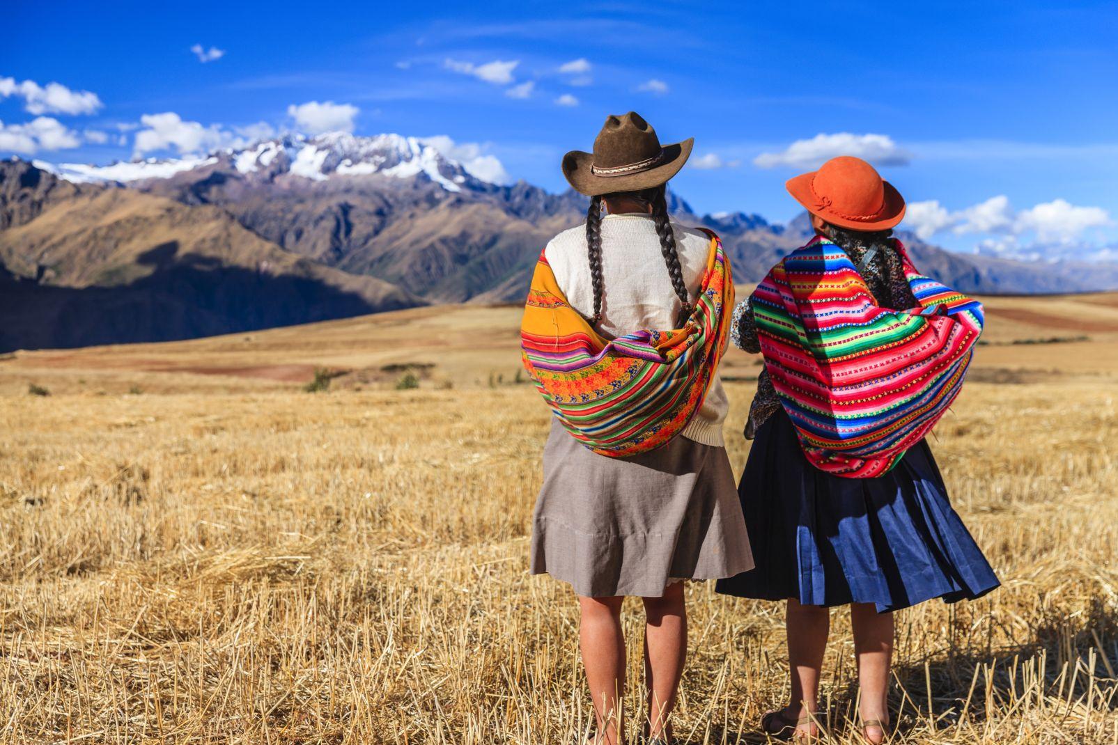 Aymara, cuzco, amérique, sud, Urubamba, Vallée Sacrée, Incas, vallée