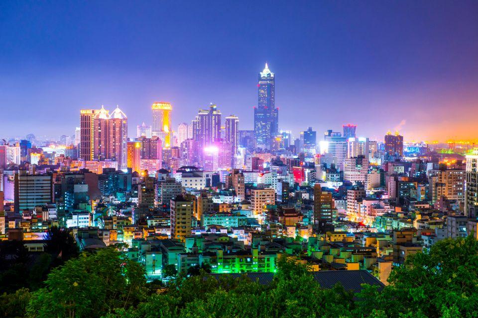 Asie, Taïwan, Chine, Kaohsiung, Penghu, île, Pescadores, Gulangyu, Matsu, Wuqyu, Lieyu, Jinmen, Fujyan