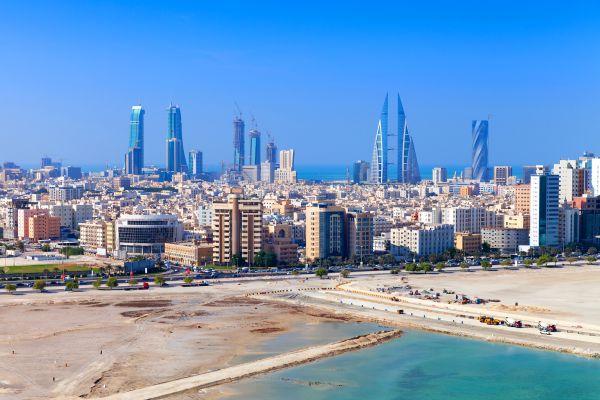 Datierung im bahrain Forum