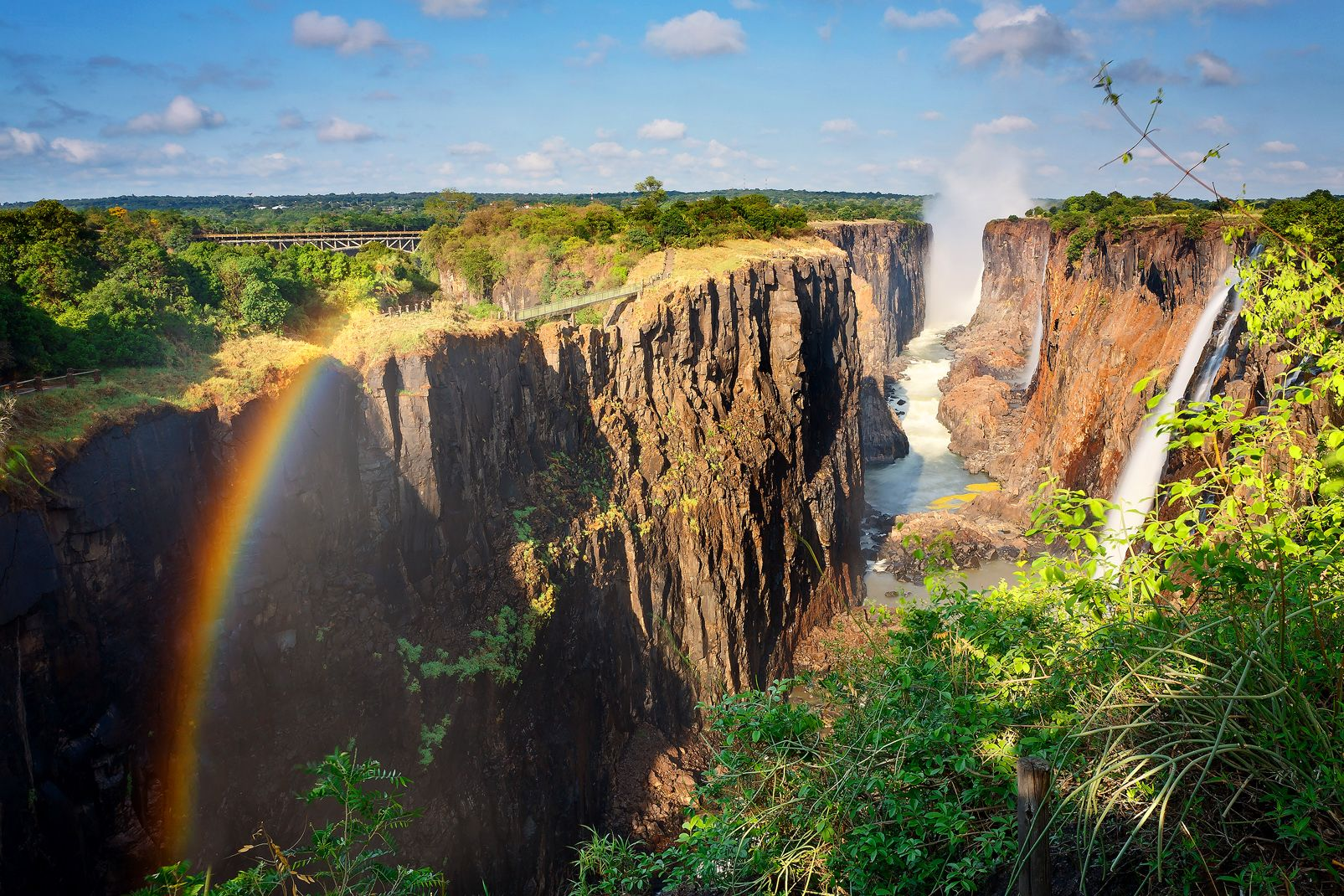 Zambia,