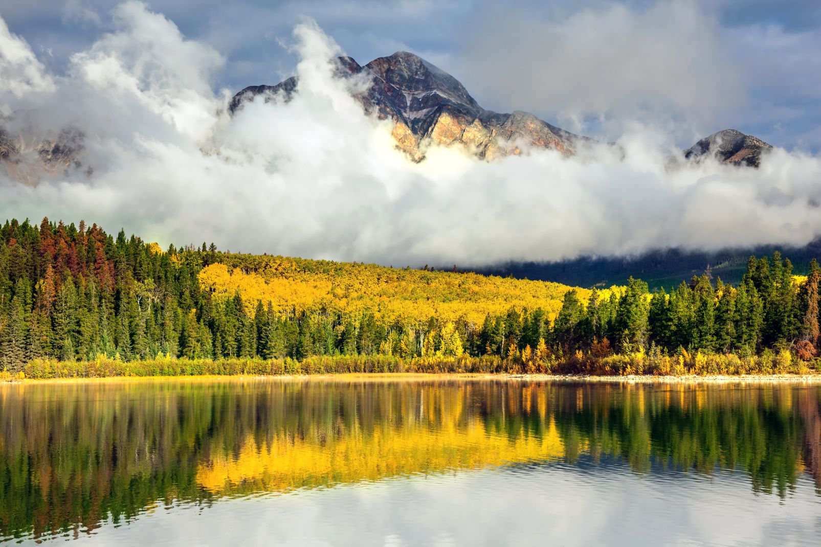 Kanada,