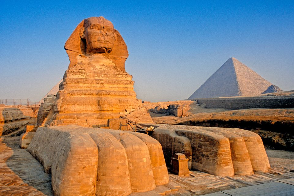 chameau, bedouin, egypte, desert, khéphren, pyramide, memphis, nécropole, afrique, le caire