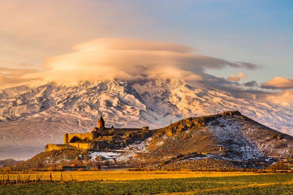 Reisen Nach Armenien Entdecken Sie Armenien Mit Easyvoyage