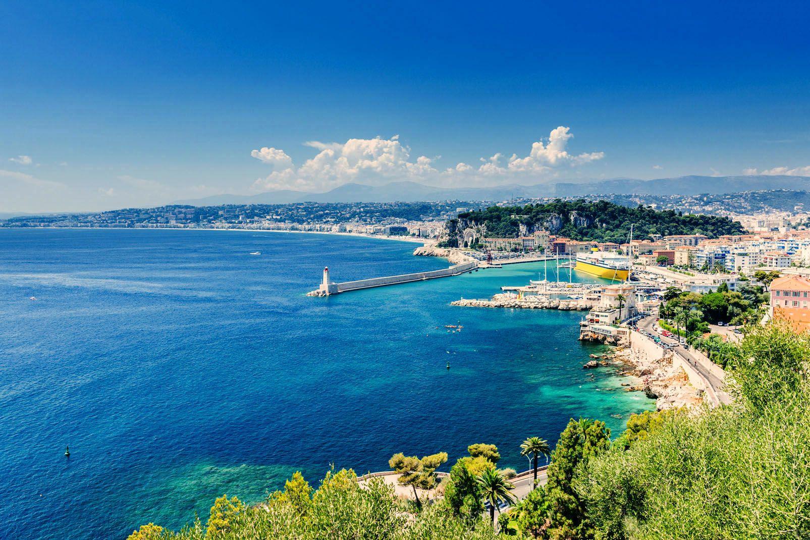 Europe, France, provence