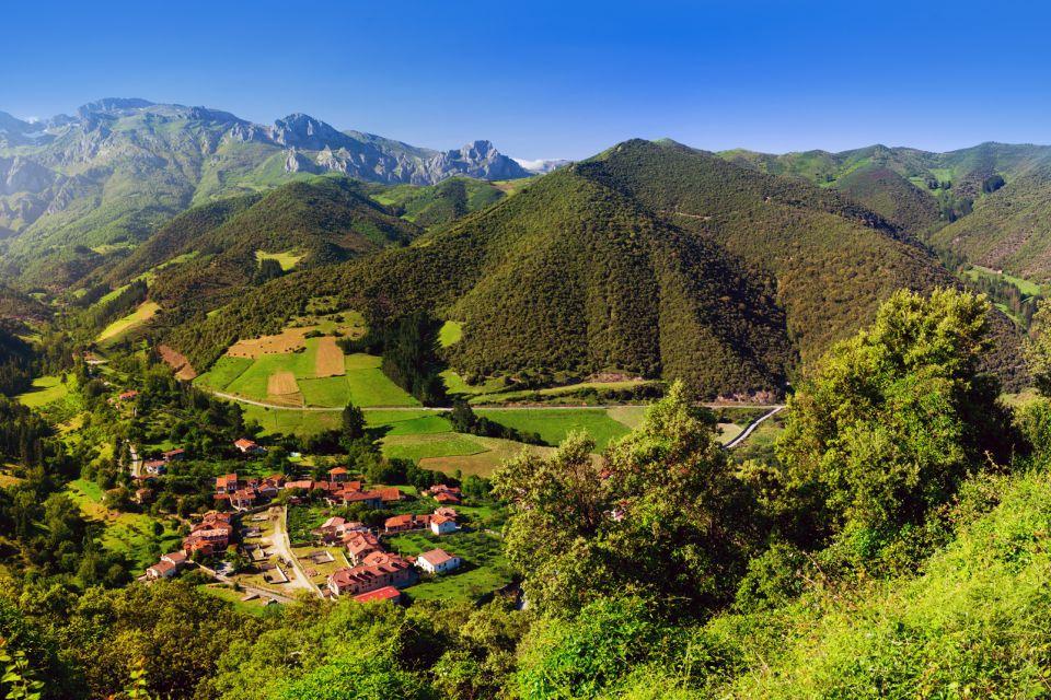 Cantabria, España, Cantabria, España, Cantabria, España