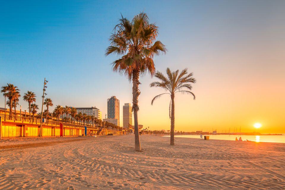 Catalogne, espagne, Barcelone, europe